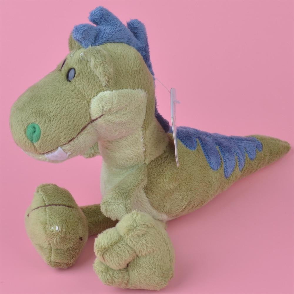 50cm NICI Plush Toy Dinos Series, Tyson Baby Toy, Brithday Gift Free Shipping