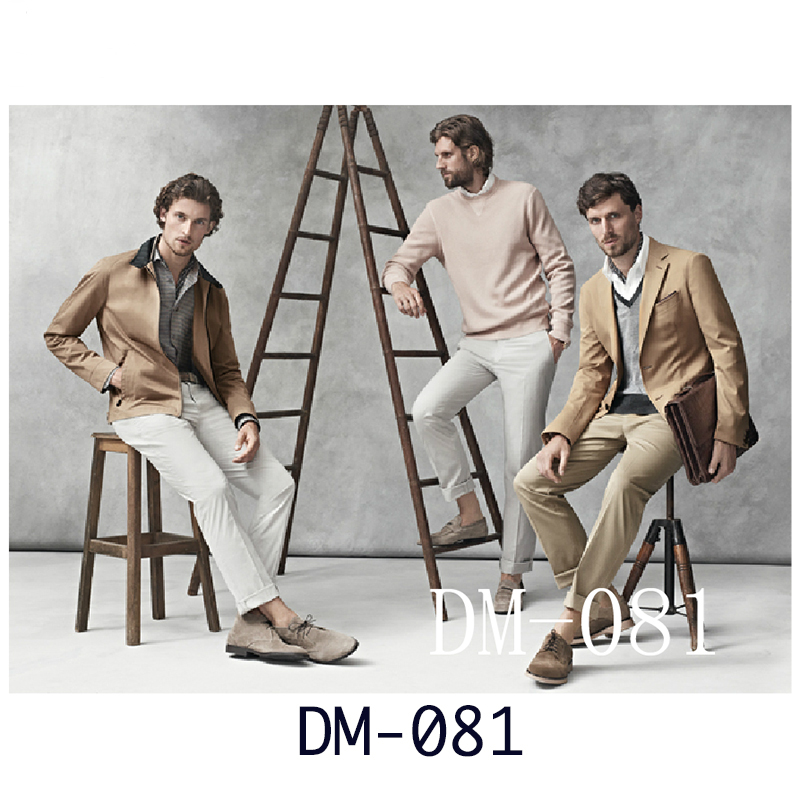 DAWNKNOW Pro Dyed Muslin Handmade Backdrops for photo studio old master painting Vintage photography background Customized DM081 neoback customized dyed portrait abstract muslin photography backdrops old master muslin background for photo studio mc0122