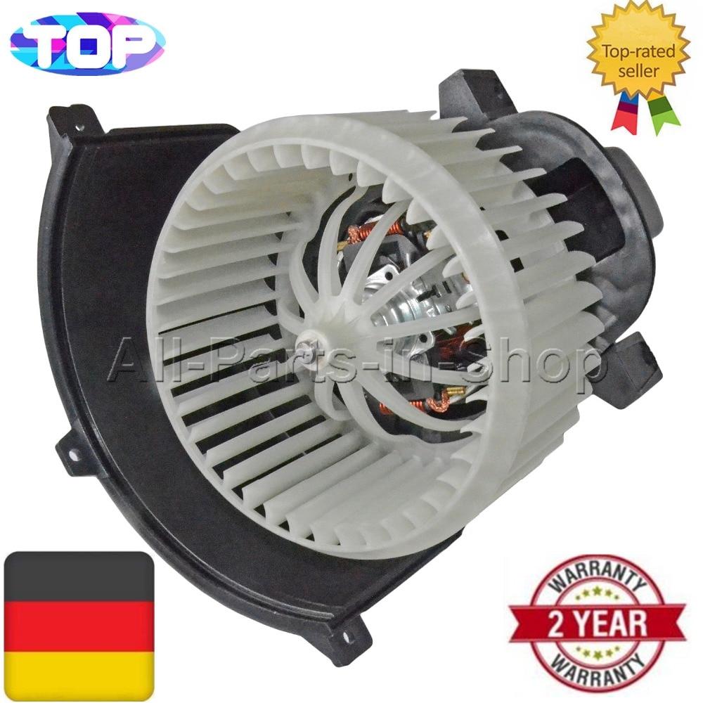 Heater Fan Blower Motor For Porsche Cayenne Audi Q7 Volkswagen Fuse Box Touareg A C 7l0820021h 7l0820021l 95557234200 95557234201 On Alibaba Group