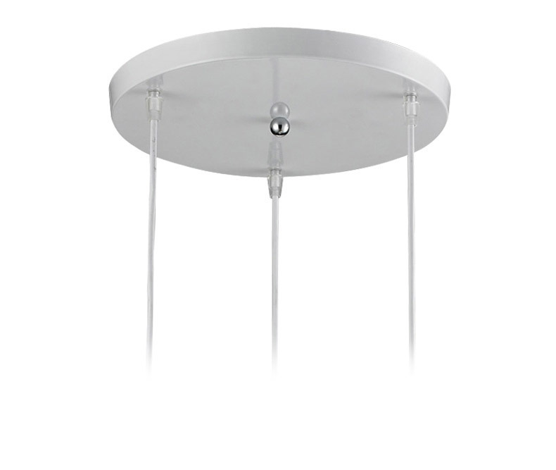 Pendant-Lamp-Accessory-3-lamps-bar-Round-Ceiling-Mounted-Plate-Canopy-Customize-for-Pendant-lights (1)