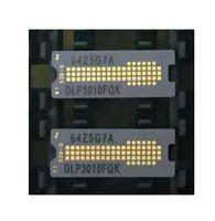 Oferta 1 piezas X DLP3010FQK DMD 64Z5G7A 0LP3010FQK OLP3010FQK DMD nuevo envío gratis