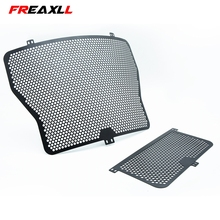 Motorcycle Aluminum Radiator Grille Guard Protector Grill Cover For BMW HP4 S1000RR 2014-2016 S1000R S1000XR 2013-2016 2014 2015 engine timing inspection crank case screw plug cap cover for bmw g450x 08 10hp4 12 15 s1000r s1000rr s1000xr 2013 2014 2015 2016