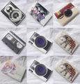Популярные Камеры И Замечательный Дизайн Спп Case Для Blackberry Passport Q30 BB_Passport_Pattern