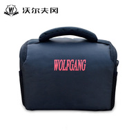 New Arrival SLR Waterproof Camera Bag For Nikon D3200 D3100 D5100 D7100 D5200 D5300 D3300 D90