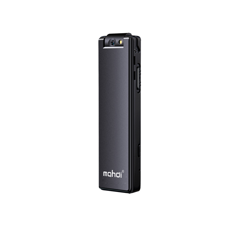 Professional Audio Recorder 32GB Metal Mini camera 1088P video recording Strong magnetic adsorption Micro camera Voice Recorder