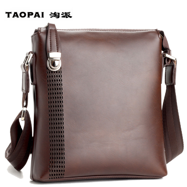 Man bag 2012fashion 2012 Briefcases leather bag satchel bags for ...