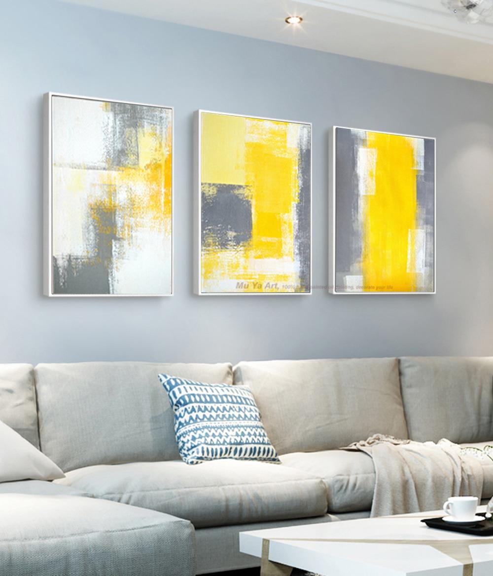 Beautiful Grey Wall Decor Frieze - The Wall Art Decorations ...