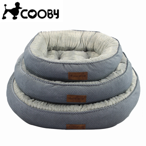 [COOBY]pet products for animal
