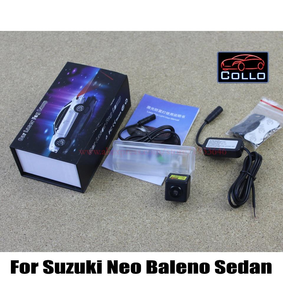 Neo Baleno: Online Kopen Wholesale Baleno Suzuki Uit China Baleno