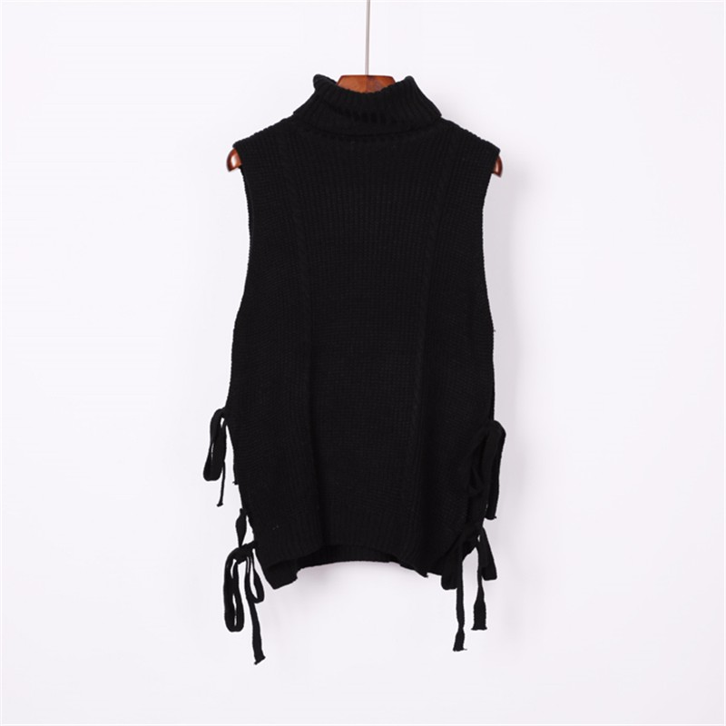 knitted vest 05