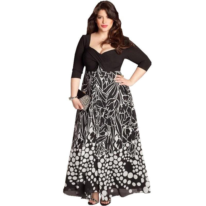 5XL сексуальное вечернее платье для беременных женщин одежда с принтом длинное женское платье Беременность Vestidos Gravidas платье Лето 2019