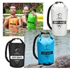 15l 25l swimming waterproof bag dr