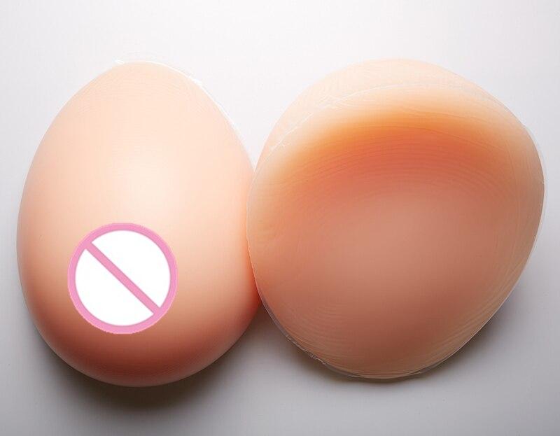 4100g/pair Huge Boobs False Breast Artificial Breasts Silicone Breast Form Realistic Breast Crossdresser Drag Queen Transgender4100g/pair Huge Boobs False Breast Artificial Breasts Silicone Breast Form Realistic Breast Crossdresser Drag Queen Transgender