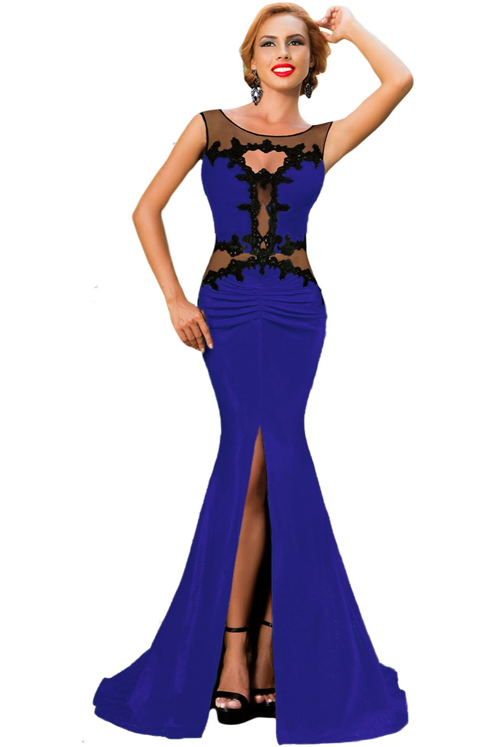 Macys Party Dresses Promotion-Shop for Promotional Macys Party ...