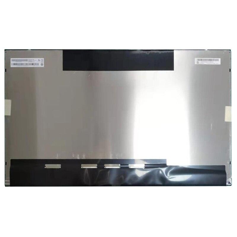 27 pouces Original nouveau Module d'écran LCD M270DAN02.3 2560*1440 2K 144HZ pour AOC AG271QG Acer XB271HU Asus MG279Q moniteur de jeu