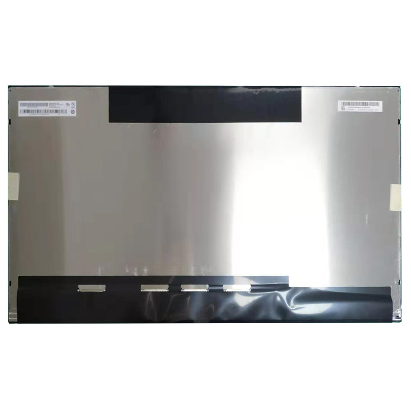 27 zoll Original neue LCD screen Modul M270DAN02.3 2560*1440 2K 144HZ Für AOC AG271QG Acer XB271HU asus MG279Q spiel monitor