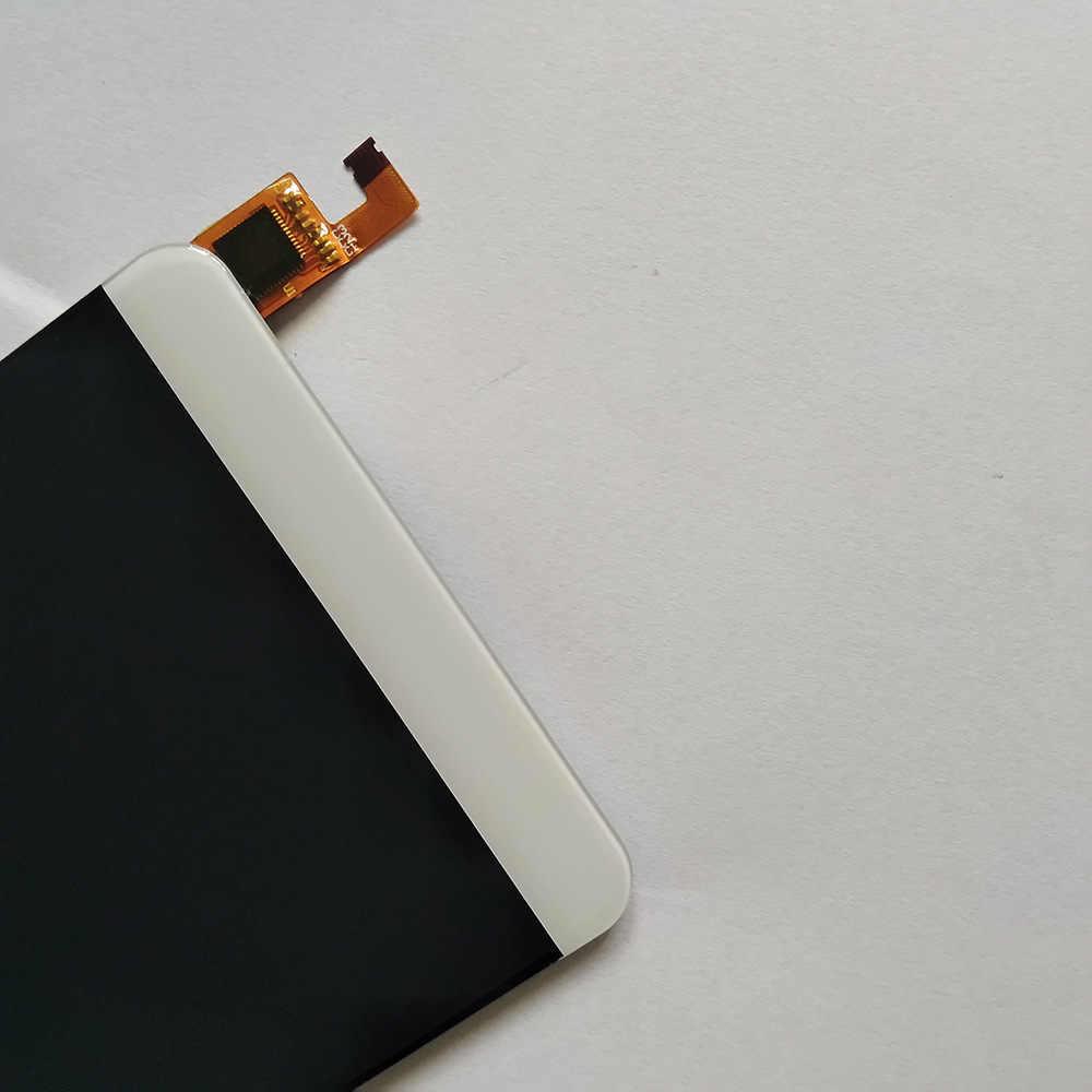 AICSRAD для KT55047FPC-A ЖК-дисплей экран и сенсорный экран в сборе Идеальная замена для H55047 H550018L-B + Инструменты