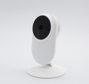 Image 3 - Xiaomi Mijia Smart IP CAM 2MP 1080P P2P 130 มุมกว้าง IR 10 M กล้องเว็บ 2 Way เสียง WiFi Mi Home Security กล้อง