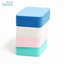 Sponge makeup Latex powder puff Cosmetic Puff Beauty Makeup Tools Accessories Pad Sponge High Quality blender Functional Puff