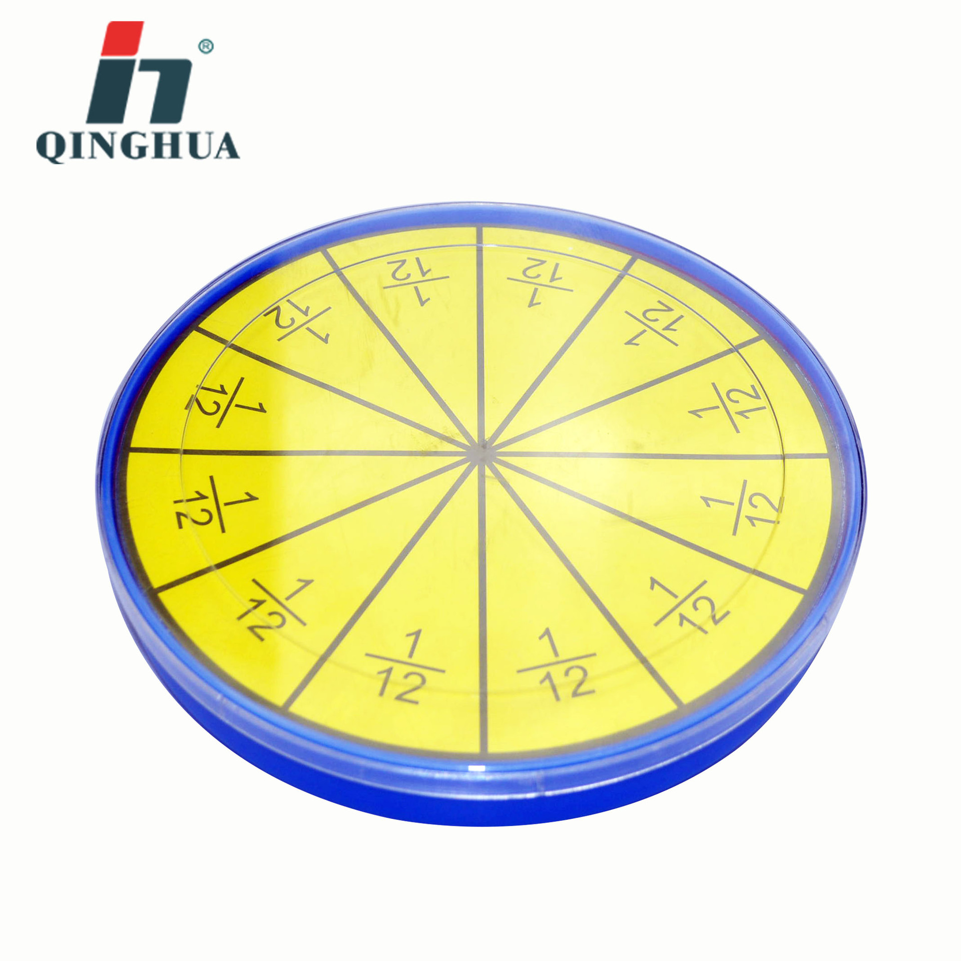 Score Problem Primary School Mathematics Teaching Aids Demonstration Science and Education Equipment Intellectual Toys Student clock table model teacher demonstration with primary school mathematics science and education equipment three needle linkage