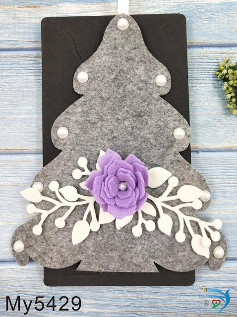 christmas tree  muyu cutting die   new wooden mould cutting dies for scrapbooking Thickness 15.8mm MY5429
