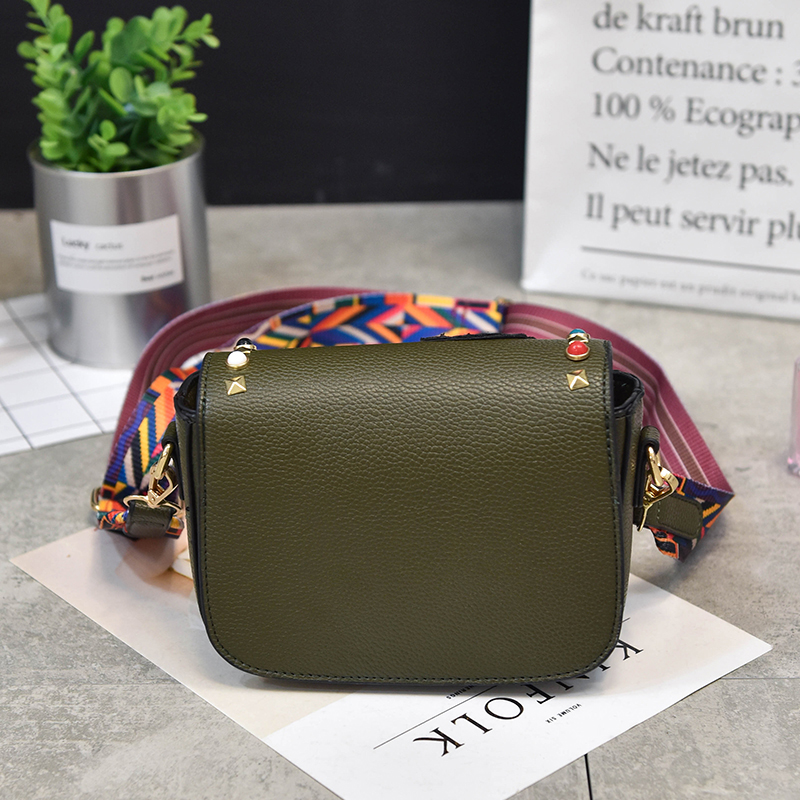 bolsa novo Exterior : Nenhum
