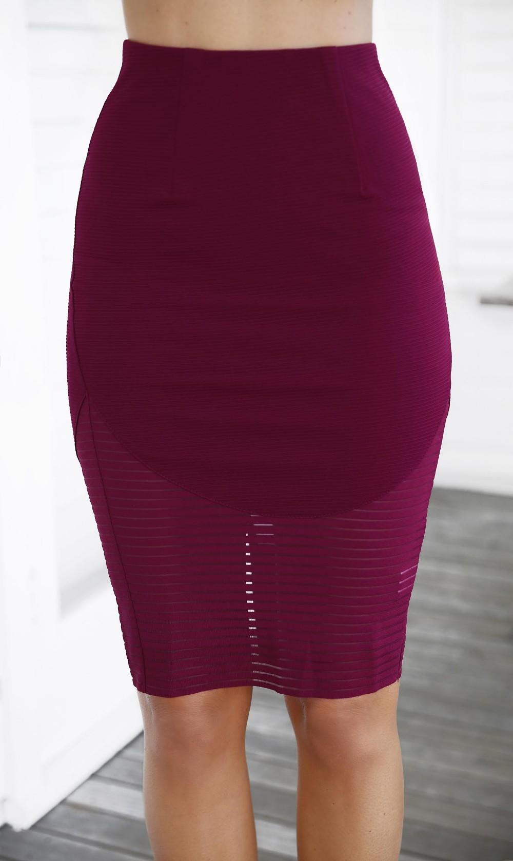skirt_3_1