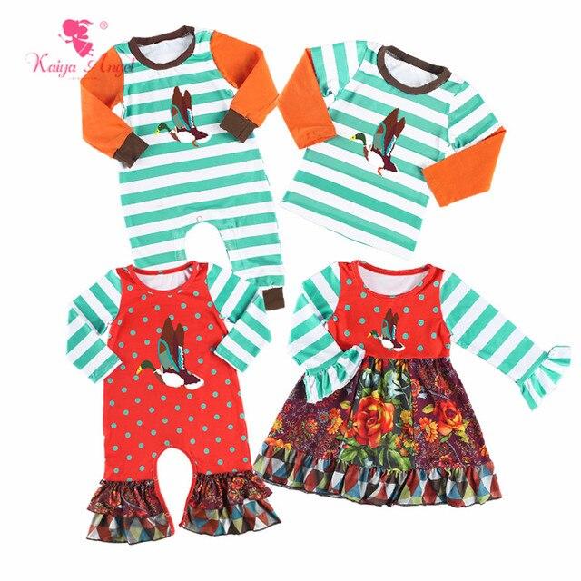 d21e00eddd5d kaiya angel clothing factory - Small Orders Online Store