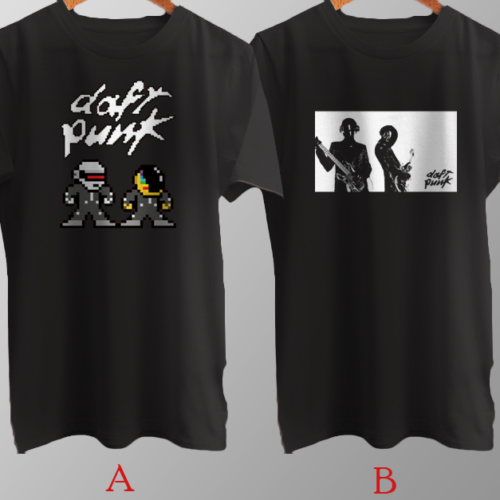 New Death from Above 1979 Rock Music Duo Men/'s White T-Shirt Size S to 3XL