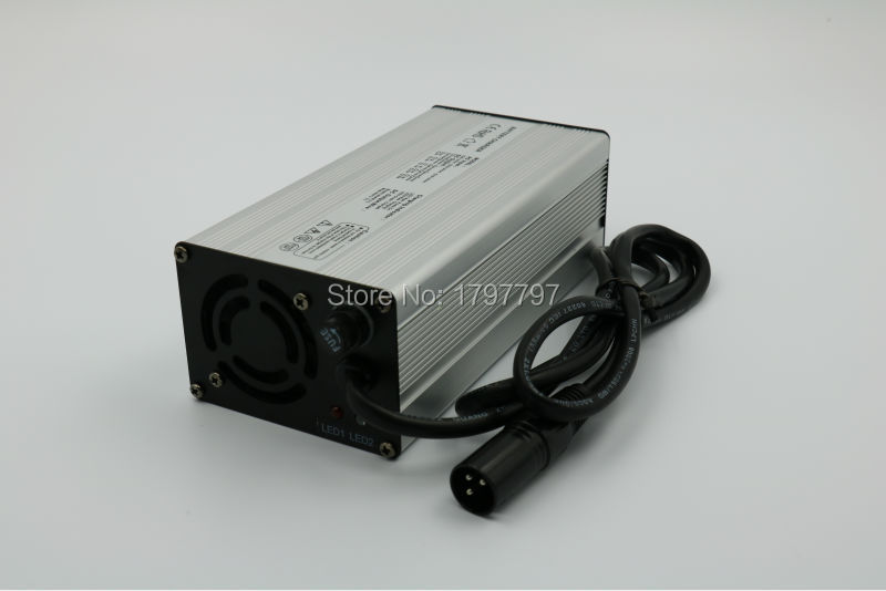 Search For Flights 18.5v 21v 48v Battery Charger For Electric Scooter Electric Bike Chargers Accessories & Parts