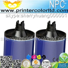 Compatible OPC drum cylinder for Xerox DocuColor 240 DC242 DC250 DC252 DC650 DC750 laser printer color toner cartridge