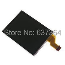 Camera Repair Parts SD870 IXUS860 IXY910 LCD Display for Canon