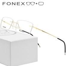 5d45fc2211c Online Get Cheap Frameless Frames -Aliexpress.com