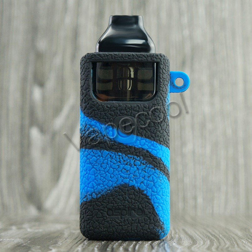 10pcs-aspire-breeze-2-case-silicone-case-sticker-and-rubber-cover-skin-sleeve-wrap-gel-fit-vape-aspire-breeze2-vape-mod-shiled