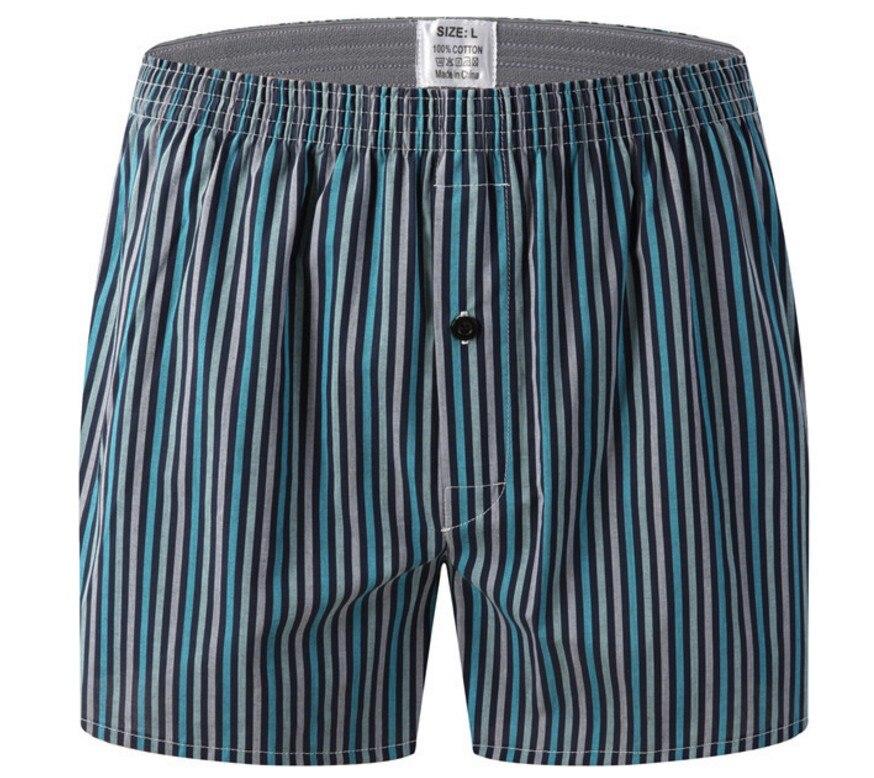 homewear plus size sleep bottoms ma50191