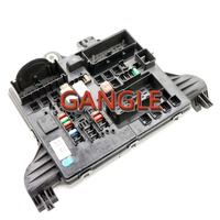 22896543 CONTROL MODULE FOR BUICK CHEVROLET CADILLAC
