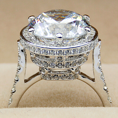 carat product sterling cz kate engagement bissett watches free ring rings jewelry wedding silver