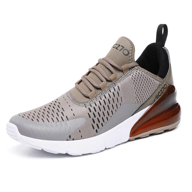 Мужская Повседневная дышащая обувь на плоской подошве; сезон весна-лето; мужские кроссовки; спортивные кроссовки для бега; удобная Роскошная обувь; цвет белый, черный