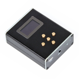Zishan Z3 AK4493/AK4490 профессиональный MP3 DAP HIFI DSD музыкальный плеер Поддержка усилителя наушников DAC DSD256 с OLED Zishan T1/Z1