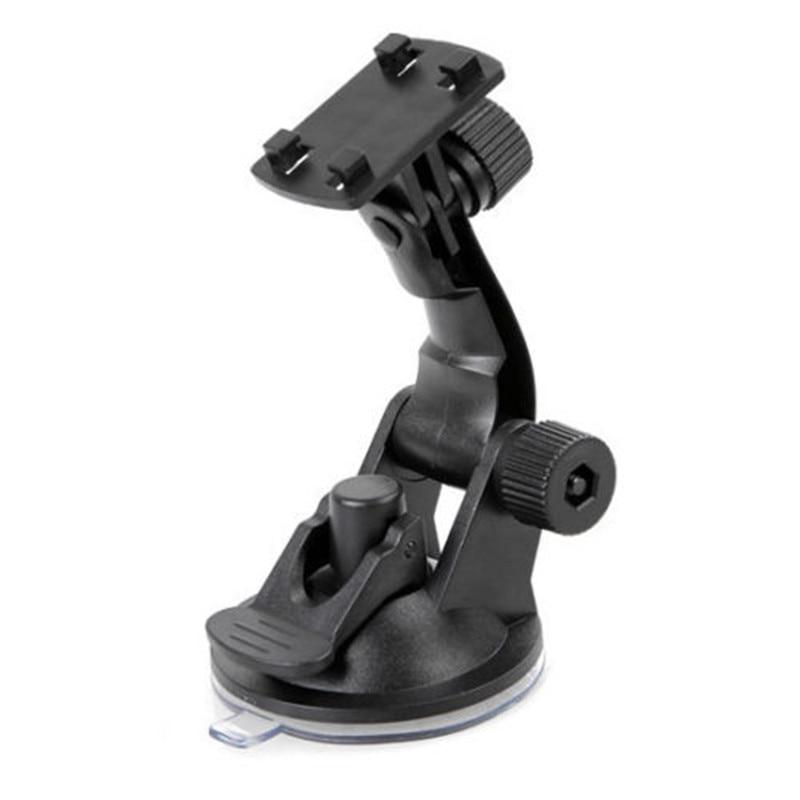 Car Vehicle GPS Suction Cup Holder Universal Bracket for GPS Navigation Car DVR