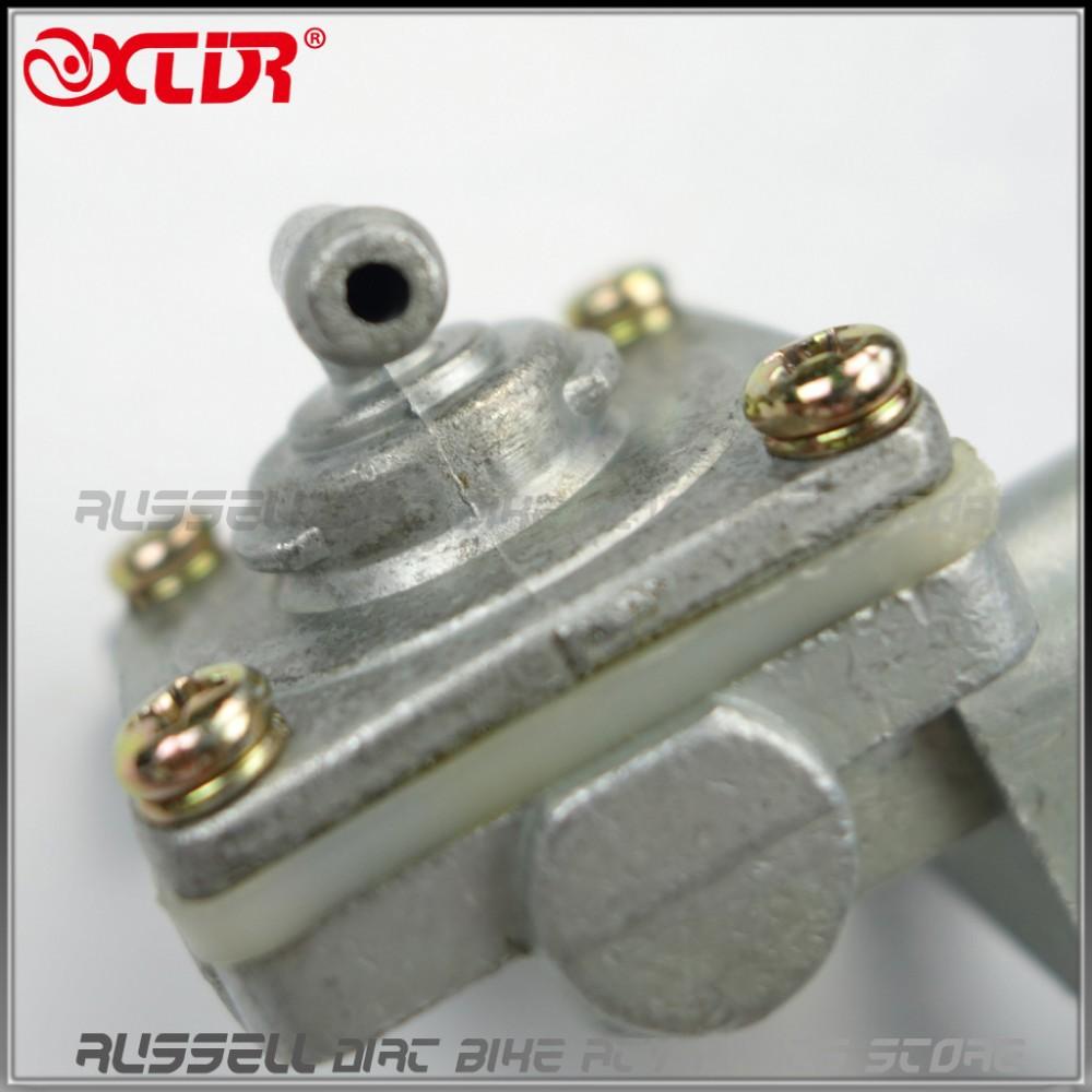 LD052 (4)
