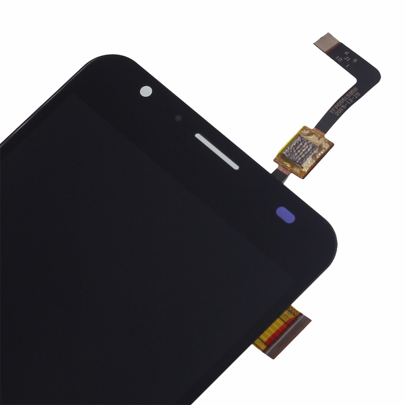 """Image 3 - 5.5"""" for Ulefone Power 2 LCD Touch Glass Panel Digitizer Kit for Ulefone Power 2 LCD Smartphone Repair Kit + Free shipping-in Mobile Phone LCD Screens from Cellphones & Telecommunications"""