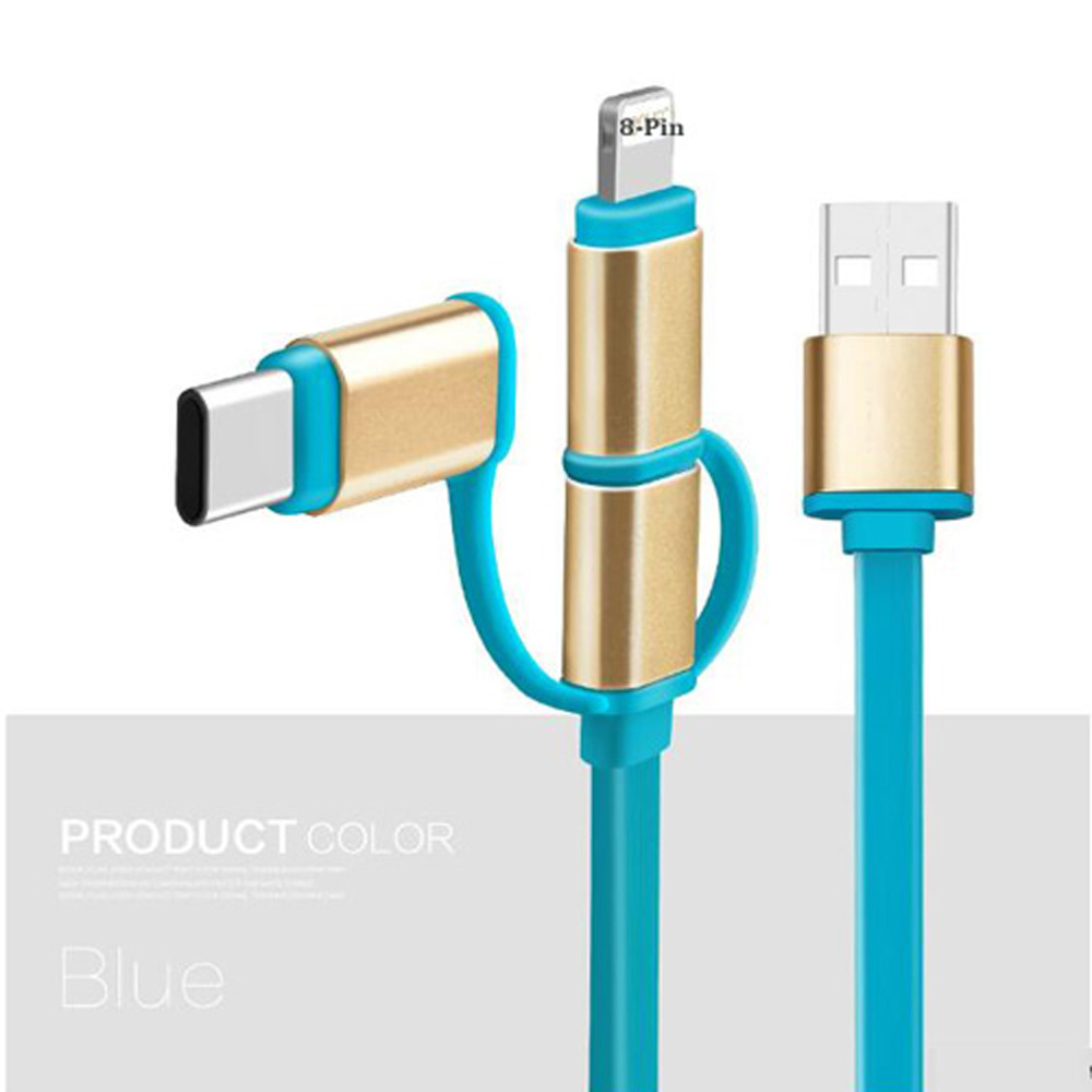 Cable Iphone  M