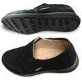 НОВЫЙ 1 пара ИСКУССТВЕННАЯ Кожа Обувь, дети дети повседневная Обувь, Дешевые обувь одного Мальчика Дезодорант обувь