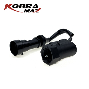 Image 2 - Kobramax عالية الجودة السيارات المهنية اكسسوارات عداد المسافات الاستشعار سيارة عداد المسافات الاستشعار 342.3843 ل ادا