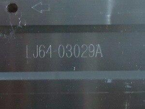 Image 5 - 2 PCS 60LED LED תאורה אחורית רצועת עבור LTA400HM13 LE4050b LE4052A LE4050 LE4052 40 למטה LJ64 03029A 40LNCH L1S 60 2011SGS40 5630 60