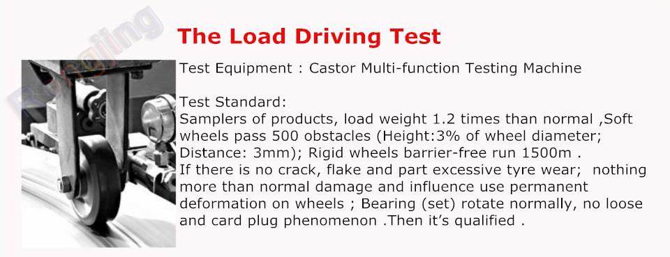 wheel test1