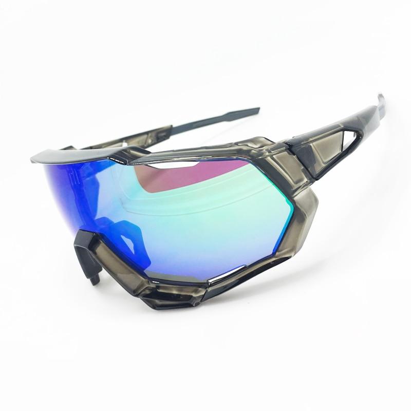 71c0daf446 2018 Peter Sagan TR90 3 Lens SpeedTrap Cycling Glasses Bicycle Cycling  Sunglasses bicicleta Gafas ciclismo Bike Cycling Eyewear