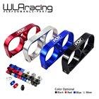WLR RACING - Twin Fu...