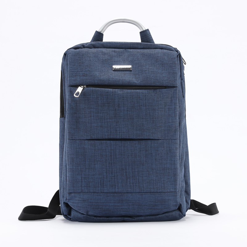 Backpack Men Laptop Women Backbag Canvas Fashion School Bags For Men Male Travel Backpacks Waterproof Brand Bags Female Backpack ...